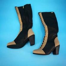 Арьс эмэгтэй гутал