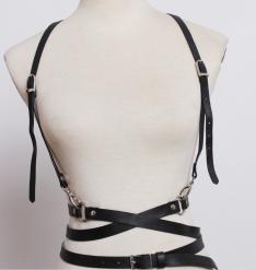 Тэлээ Body belt Бүс