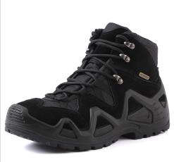 Тусгай цэргийн гута Эрэгтэй эмэгтэй алхалтын гутал