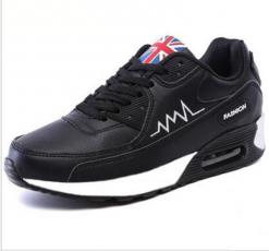 Пүүз Эмэгтэй пүүз Shoes Womenshoes Puuz