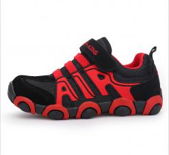 Эрэгтэй эмэгтэй хүүхдийн гутал Пүүз