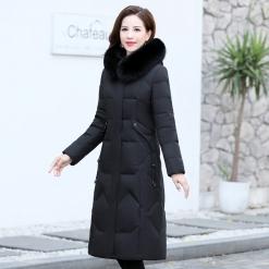 Сөдөн куртик Куртик Women coat Sodon kurtik
