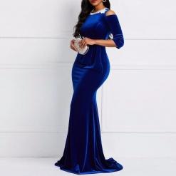Даашинз Палаж Гоёлын палаж Dress Women dress Palaj