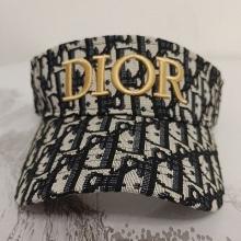 Малгай Саравч Саравчтай малгай Зуны малгай Dior